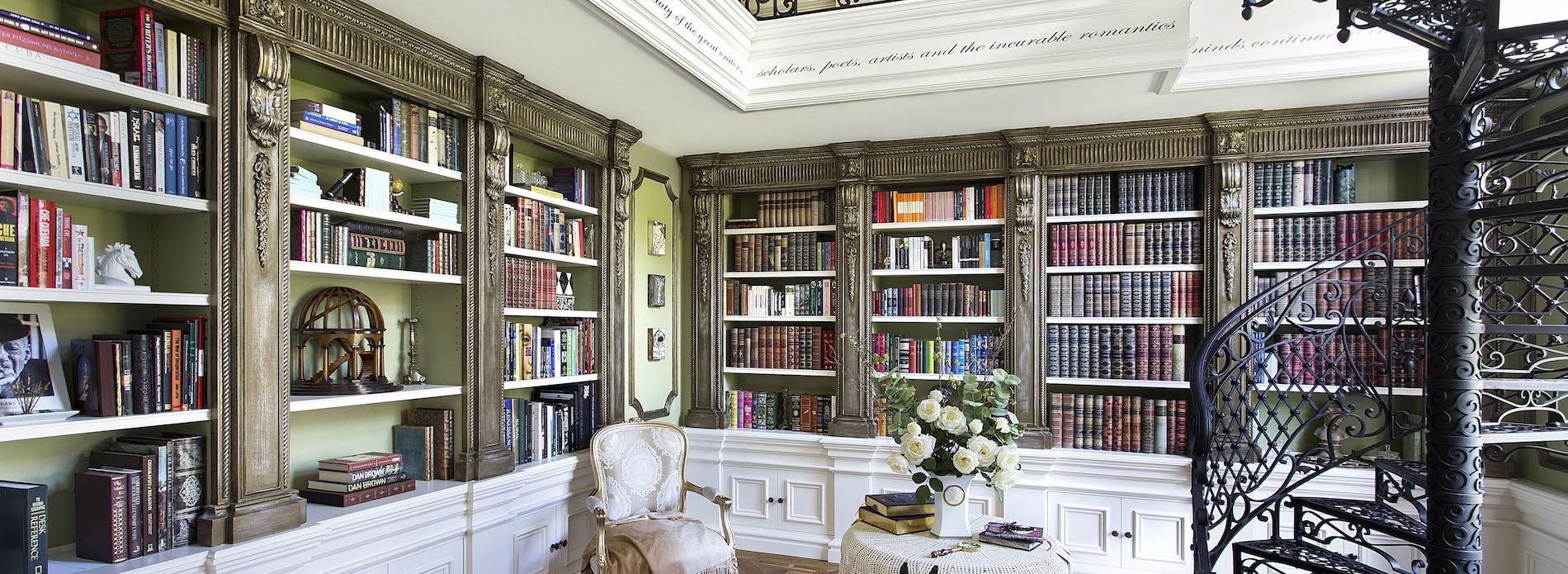 cabinet makers sydney inner west. Black Bedroom Furniture Sets. Home Design Ideas