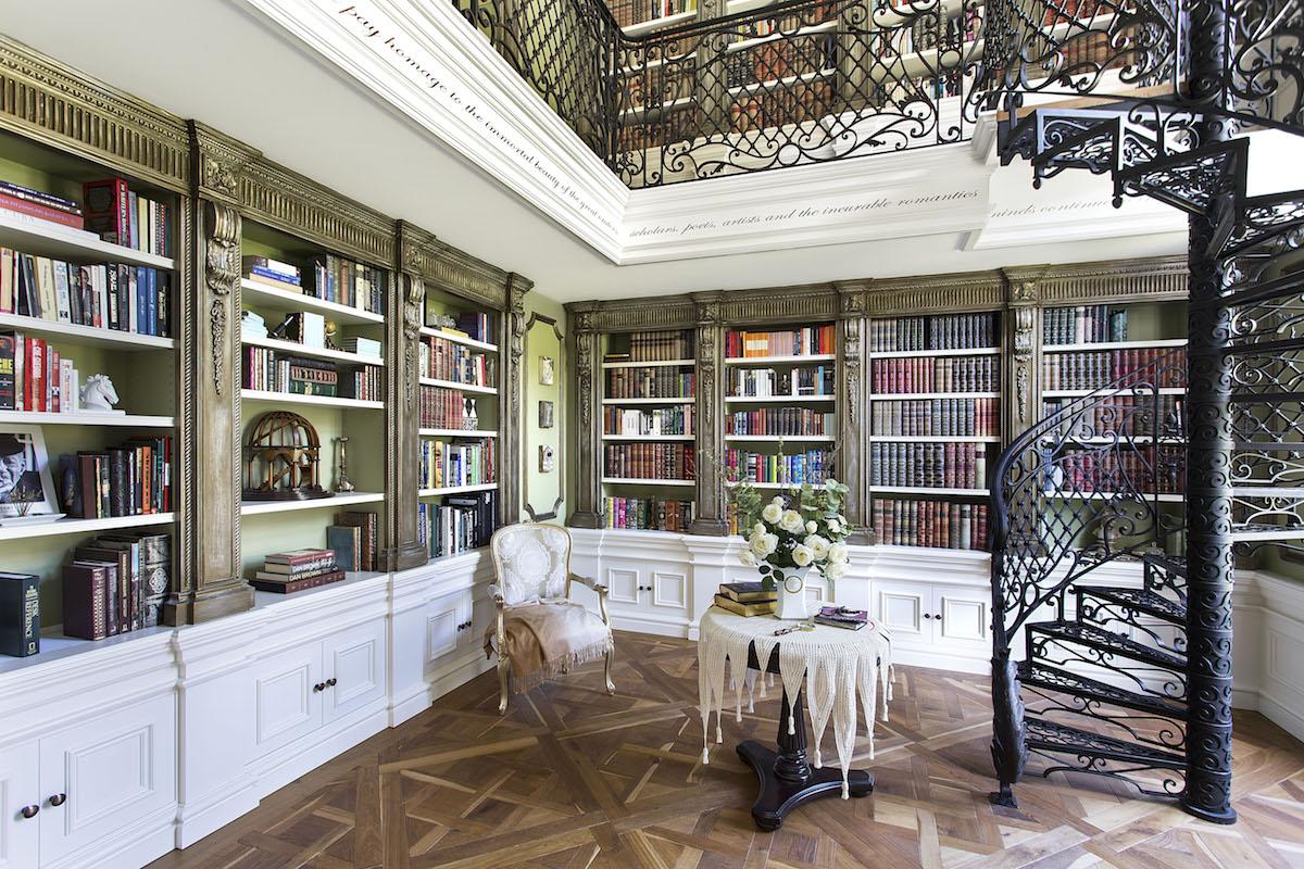 GS_Cabinets_Interior_Architecture-magnum-opus