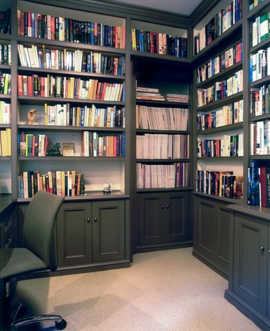 Remarkable Cabinet Making Secret Doors Groth Sons Cabinet Makers Download Free Architecture Designs Scobabritishbridgeorg